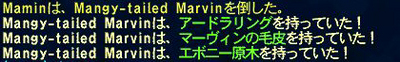 Mangy-tailed Marvin5.jpg